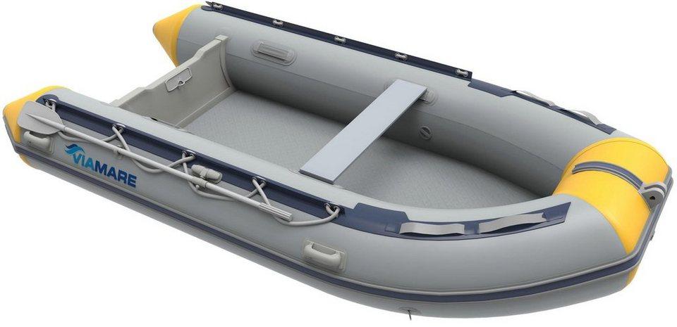 viamare schlauchboot viamare 330 s airdeck otto. Black Bedroom Furniture Sets. Home Design Ideas