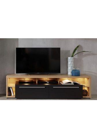 TRENDTEAM TV staliukas »Odino«