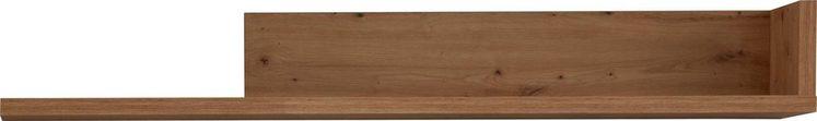 Trendteam »Odino« Wandboard, Breite 130 cm