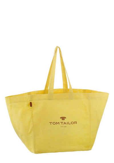 7c68b73585591 Tom Tailor Taschen online kaufen