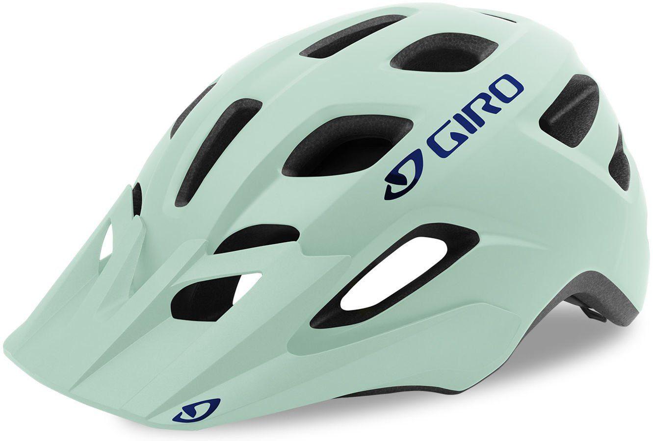 Giro Fahrradhelm »Verce MIPS Helmet Женщинам«