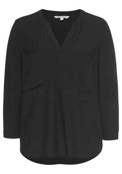 offizieller Laden neue Liste Online bestellen Tom Tailor Blusen online kaufen | OTTO