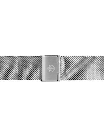 Uhrenarmband »PH-M1-S-4S«