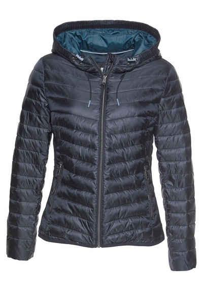 Tom Tailor Jacken online kaufen | OTTO