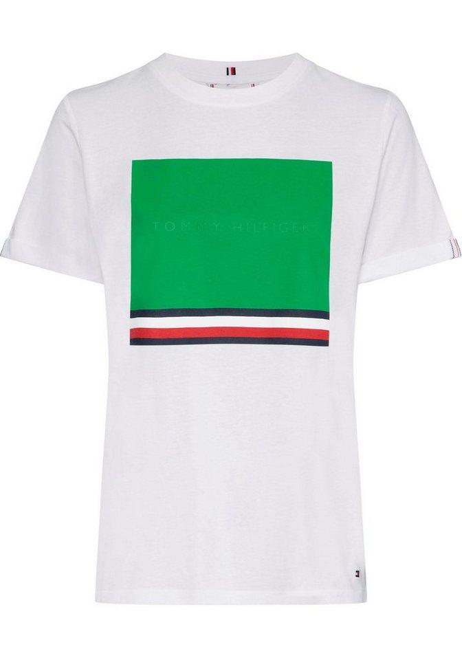 f6061eaa048d9e tommy-hilfiger-print-shirt -brooke-mit-statement-druck-vorne-gruen-bedruckt.jpg  formatz