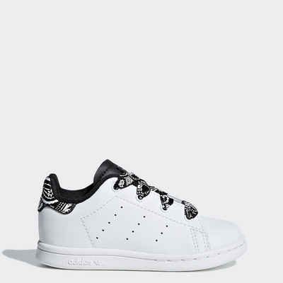706a412b35f adidas Originals »Stan Smith Schuh« Sneaker