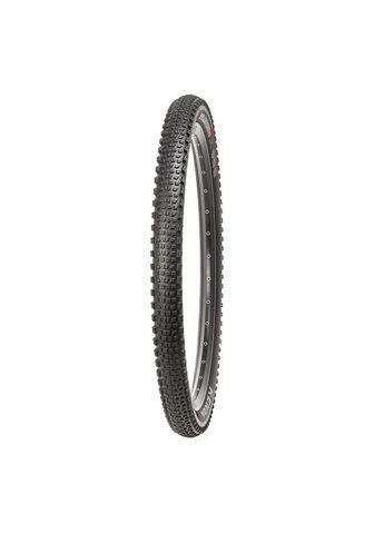 KENDA Reifen »Helldiver Pro 27.5x2.4