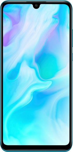 Huawei P30 lite Smartphone (15,62 cm/6,1 Zoll, 128 GB Speicherplatz, 48 MP Kamera)