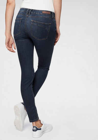 factory outlet buying cheap online retailer Tom Tailor Jeans online kaufen | OTTO