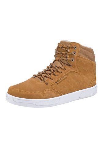 PARK AUTHORITY BY K1X Žieminiai batai »H1TOP«