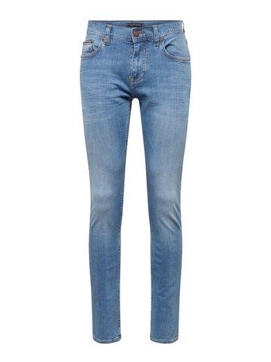 TOMMY HILFIGER Skinny-fit-Jeans »EXTRA SLIM LAYTON PSTR EIMS«