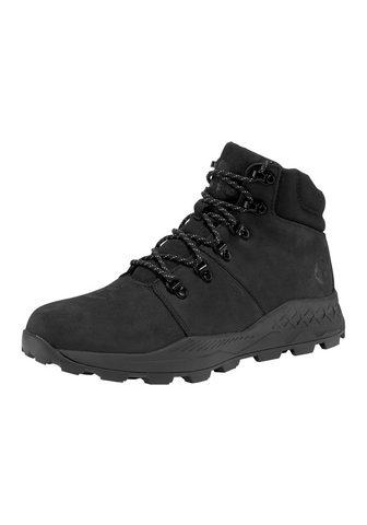 TIMBERLAND Ботинки со шнуровкой »Brooklyn H...