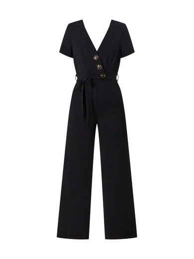 New Look Jumpsuit