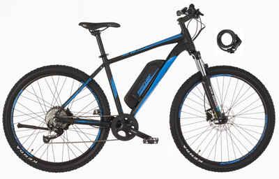 37933bc7ff90bb Günstiges E-Mountainbike kaufen » E-MTB SALE