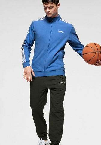 ADIDAS Sportinis kostiumas »MEN TRACK SUIT RE...