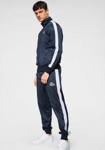 LONSDALE Sportinis kostiumas »Trainingsuit PEMB...