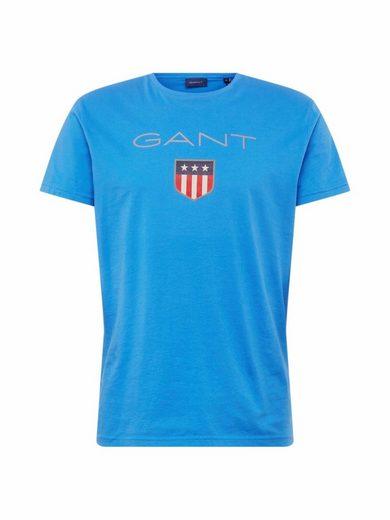 Gant Print-Shirt