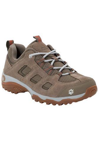 JACK WOLFSKIN Turistiniai batai »VOJO HIKE 2 LOW W«