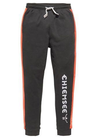 CHIEMSEE Kelnės »Interlockhose«