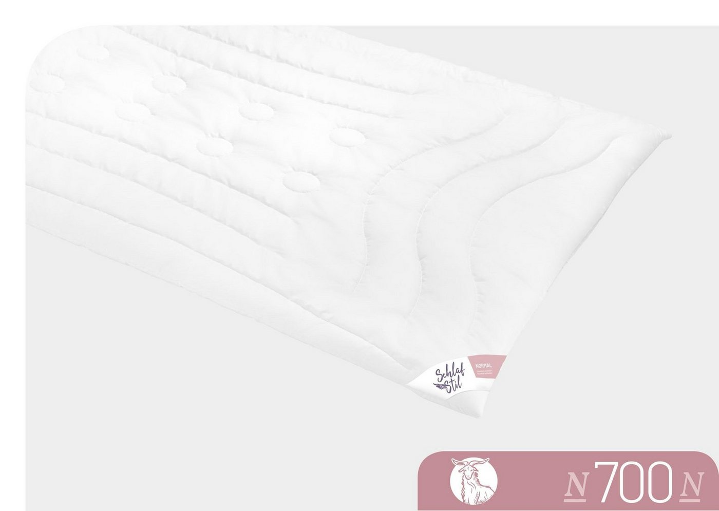 Schlaf Stil Bettdecken Online Kaufen Mobel Suchmaschine