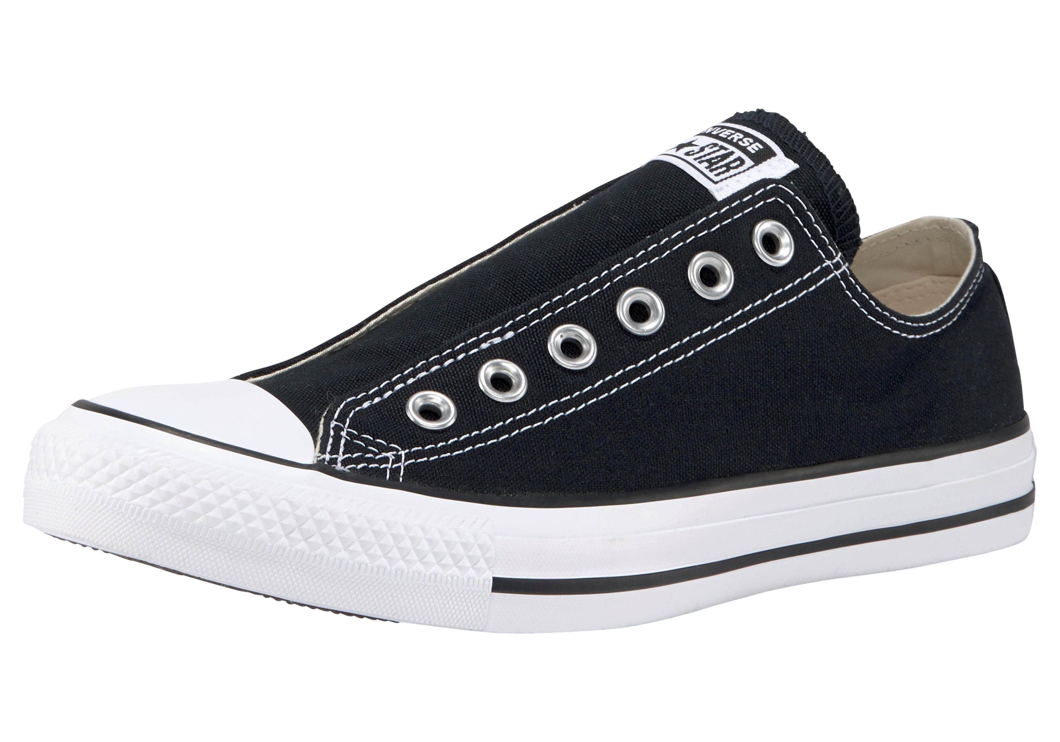 Converse »Chuck Taylor All Star Slip Ox« Sneaker | OTTO