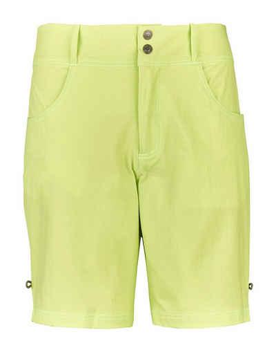 Killtec Shorts »Subia«