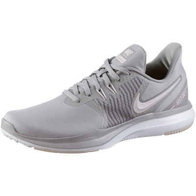 wholesale dealer 02295 c7490 Nike »In-Season TR 8« Fitnessschuh