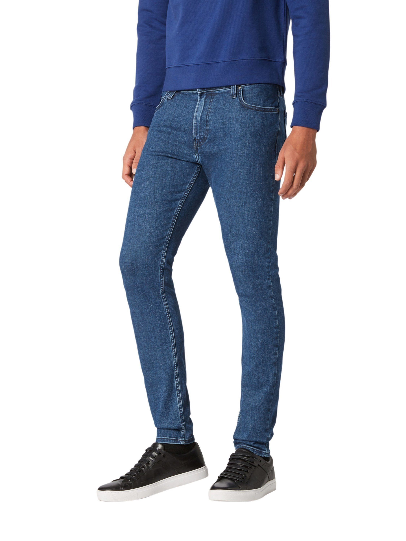 jeans Kaufen Lee® Skinny »malone« fit Online shxdBtQrC