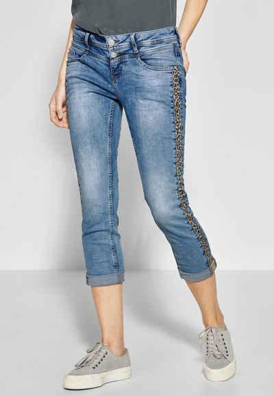 3eb6fbfb41d5 Street One Jeans online kaufen | OTTO