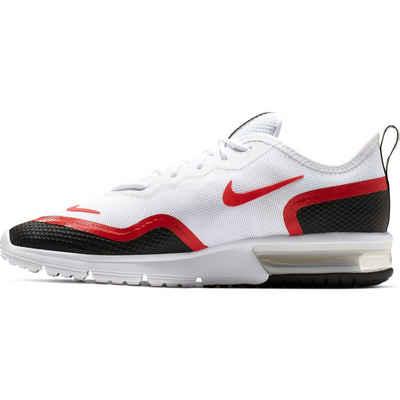 buy popular f48dc 57ef2 Nike Sportswear »Air Max Sequent 4.5« Sneaker