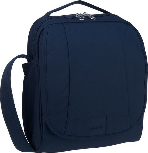 Pacsafe Notebooktasche / Tablet, Laptoptasche »Metrosafe LS200«