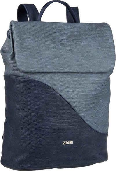 965214630549d Zwei Rucksack   Daypack »Cherie CHR13«