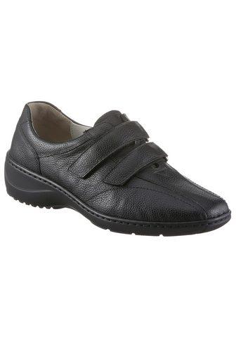 WALDLÄUFER Batai batai »KYA«