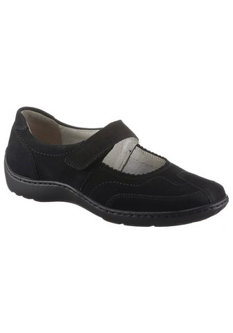 WALDLÄUFER Batai batai »HENNI«