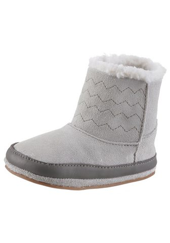 ROBEEZ Tapukai »Boots«