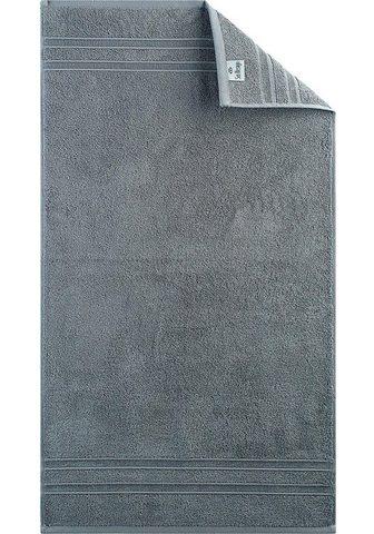 SEI DESIGN Полотенце комплект »Aqua Fibro&l...