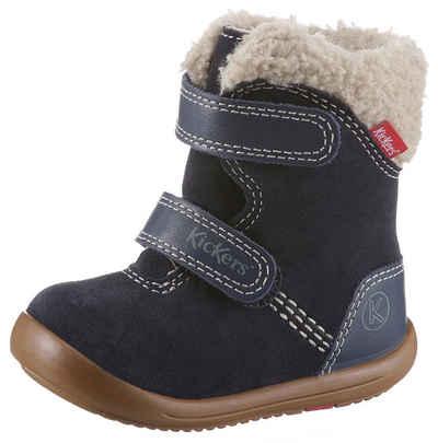 Babyschuhe kaufen, Schuhe für Babys online   OTTO