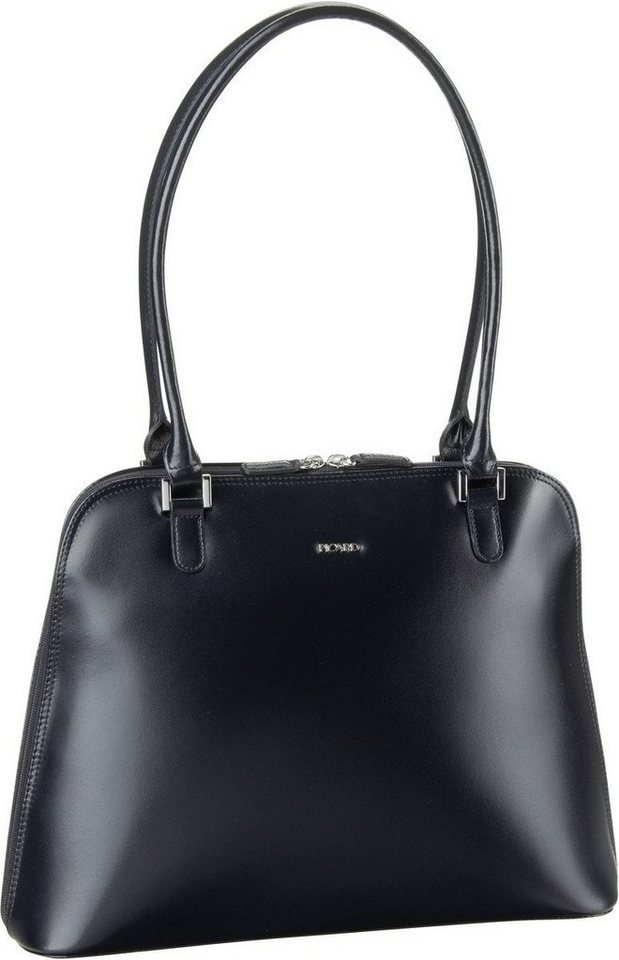 fd6b79ed158d4 Picard Handtasche »Berlin Tasche« online kaufen
