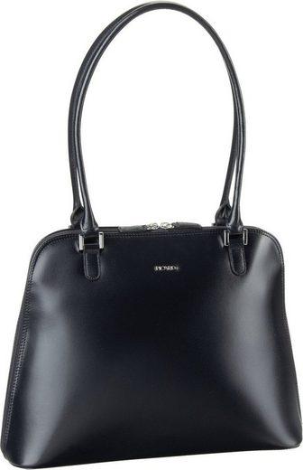 Picard Handtasche »Berlin Tasche«