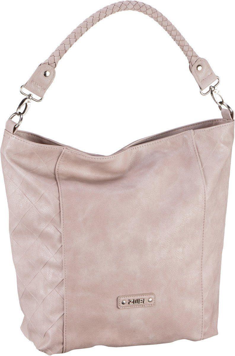 Zwei Handtasche »Lisette L12«