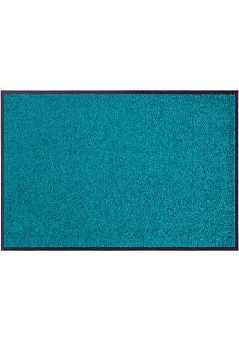 HANSE HOME Durų kilimėlis »Wash & Clean« rechteck...