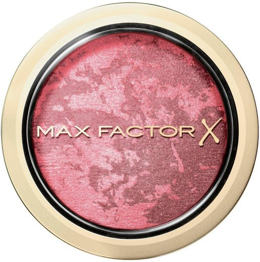MAX FACTOR Rouge »Pastell Compact«