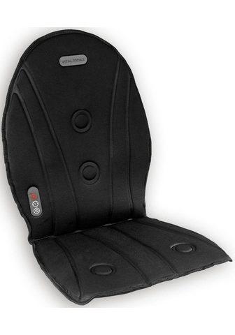 VITALMAXX Masažinė sėdynė-užtiesalas