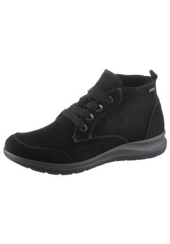 ARA Žieminiai batai »TOKIO«