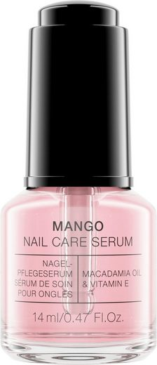 alessandro international Nagelhautpflege »Mango«
