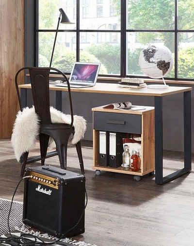 Wimex Schreibtisch »Liverpool«