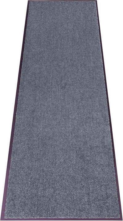 c5ac887ba94f84 Outdoor-Teppich & Außenteppich online kaufen   OTTO
