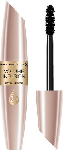 MAX FACTOR Mascara »Volume Infusion«