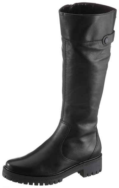 Ara »JACKSON« Stiefel im klassischen Look