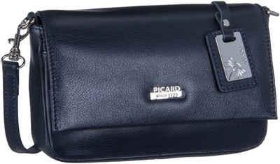 Вечерняя сумочка Picard